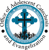 Sexuality catechesis modules fall
