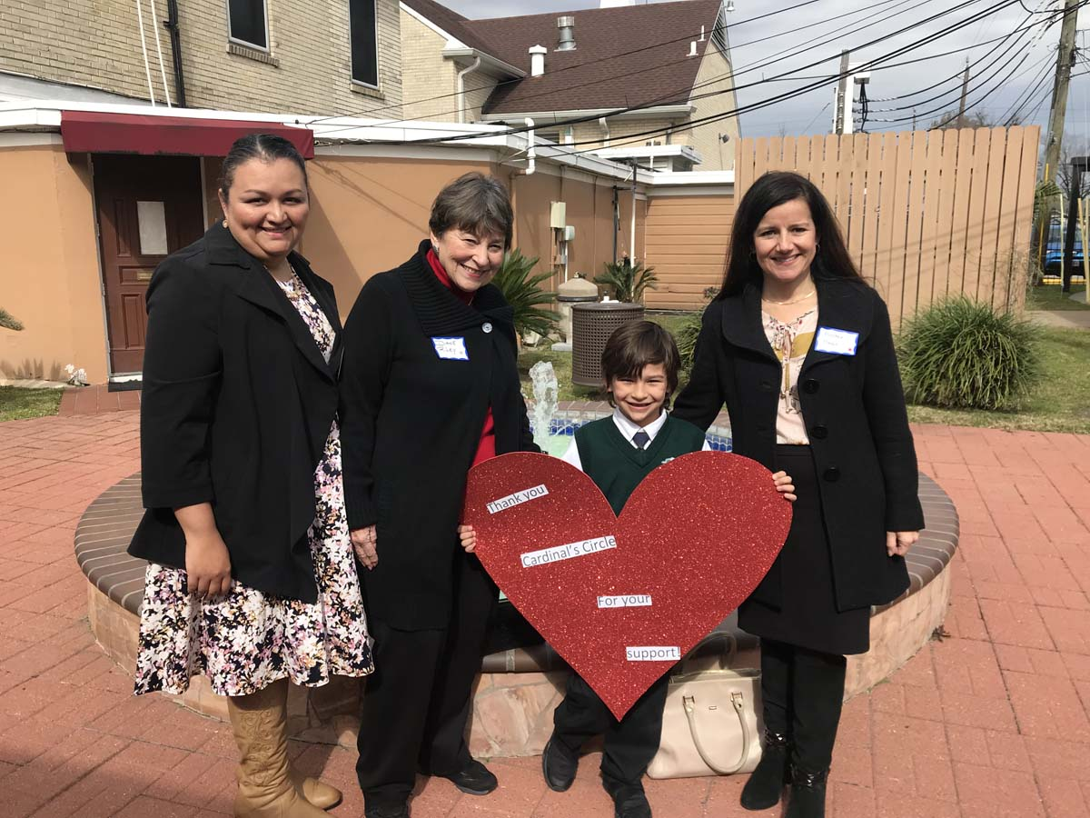 Home - Archdiocese of Galveston-Houston