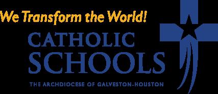 Choose Catholic Schools.